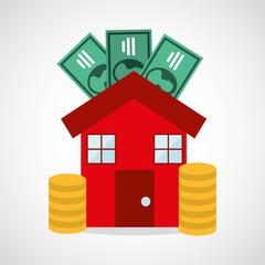 Le agevolazioni fiscali per il risparmio energetico nuova for Agenzia delle entrate risparmio energetico